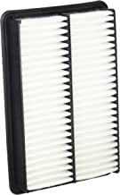 Purolator A26280 Single PurolatorONE Advanced Air Filter
