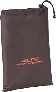 ALPS Mountaineering Chaos - Tienda de campaña para 2 Person
