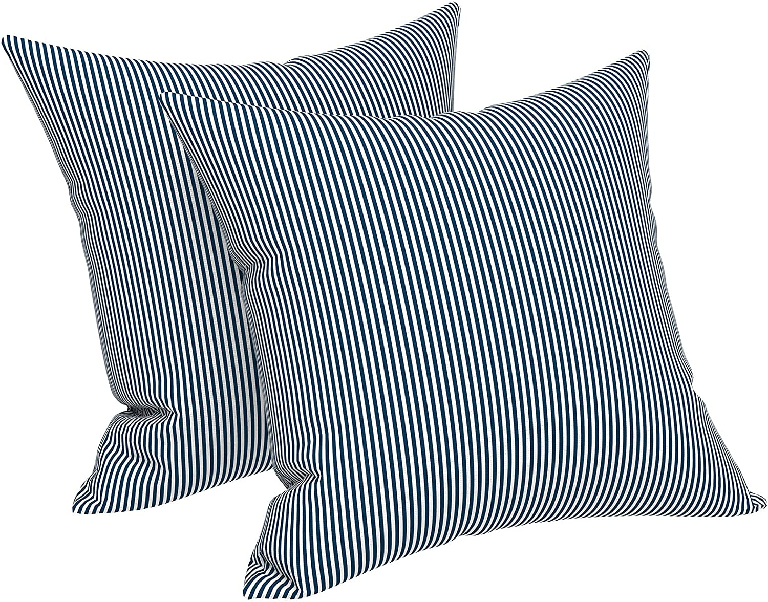 LVTXIII Outdoor High order Indoor Pillow Throw Covers Some reservation Square