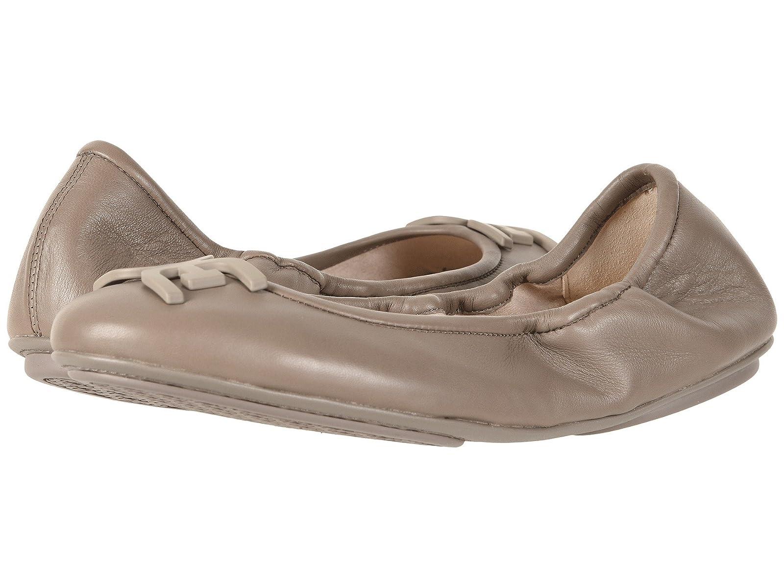 Sam Edelman FlorenceCheap and distinctive eye-catching shoes