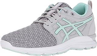 Women's Gel-Torrance Running Shoe