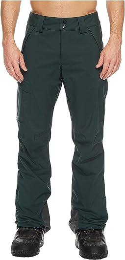 Marmot - Kinetic Pants
