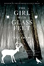 The Girl with Glass Feet: A Novel