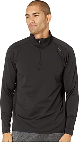 Ultimate Transition 1/4 Zip Shirt