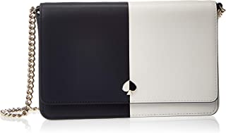 Kate Spade Wallet for Women- Blue
