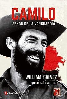 Amazon.es: che guevara