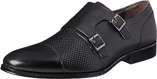 Julius Marlow Men's Fazed Loafer Flats