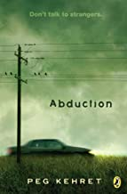 Best the book abduction Reviews
