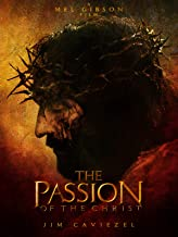 Best video of the passion of the christ movie Reviews