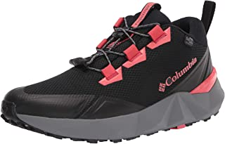Columbia Facet 30 Outdry womens Hiking Shoe