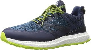 adidas Golf Men's Crossknit Boost Golf-Shoes