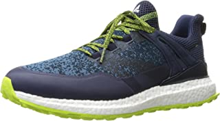 adidas Golf Men's Crossknit Boost Golf-Shoes