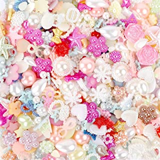 Gold Mix Size 4098 pcs Rhinestone Stickers 5 Sheets 3//4//5//6mm DIY Self Adhesive Gold Gem Rhinestone Embellishment Stickers Sheet Fits for Crafts,Body,Nail Makeup Festival Carnival