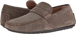 BOSS Hugo Boss Dandy Moccasin By Hugo