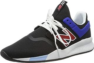 new balance Men's 247 Deconstructed Sneakers