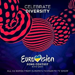 Yodel it! (Eurovision 2017 - Romania) [feat. Alex Florea]