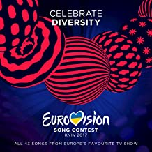 I Can't Go On [Explicit] (Eurovision 2017 - Sweden)