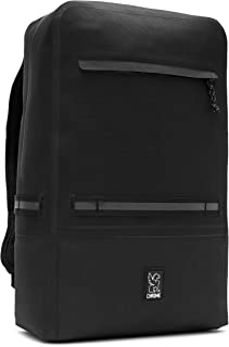 chrome urban ex daypack