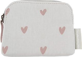Amazon.es: corazon - Carteras y monederos / Accesorios: Equipaje