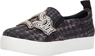 Circus by Sam Edelman Womens Sabrina