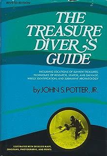 Treasure Diver's Guide
