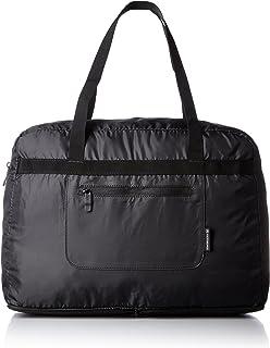 Victorinox Bolsa de día plegable, Negro, Una talla