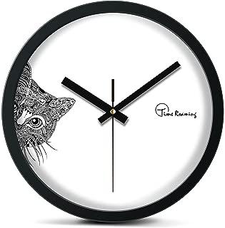 Time Roaming 10