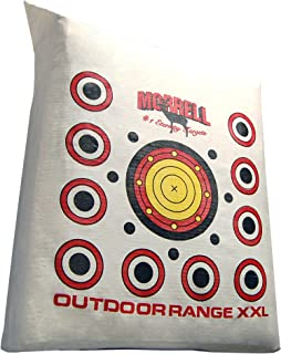 Morrell XXL Outdoor Range Target Item #171..... Start Your Own Range with This Giant