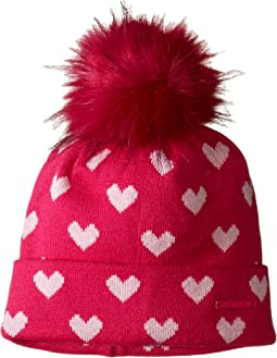 Kid Beanie (Big Kids)