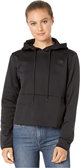 4f719433d1 Women's New Balance Hoodies & Sweatshirts | Clothing