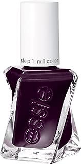 Best essie shellac nail polish colors Reviews
