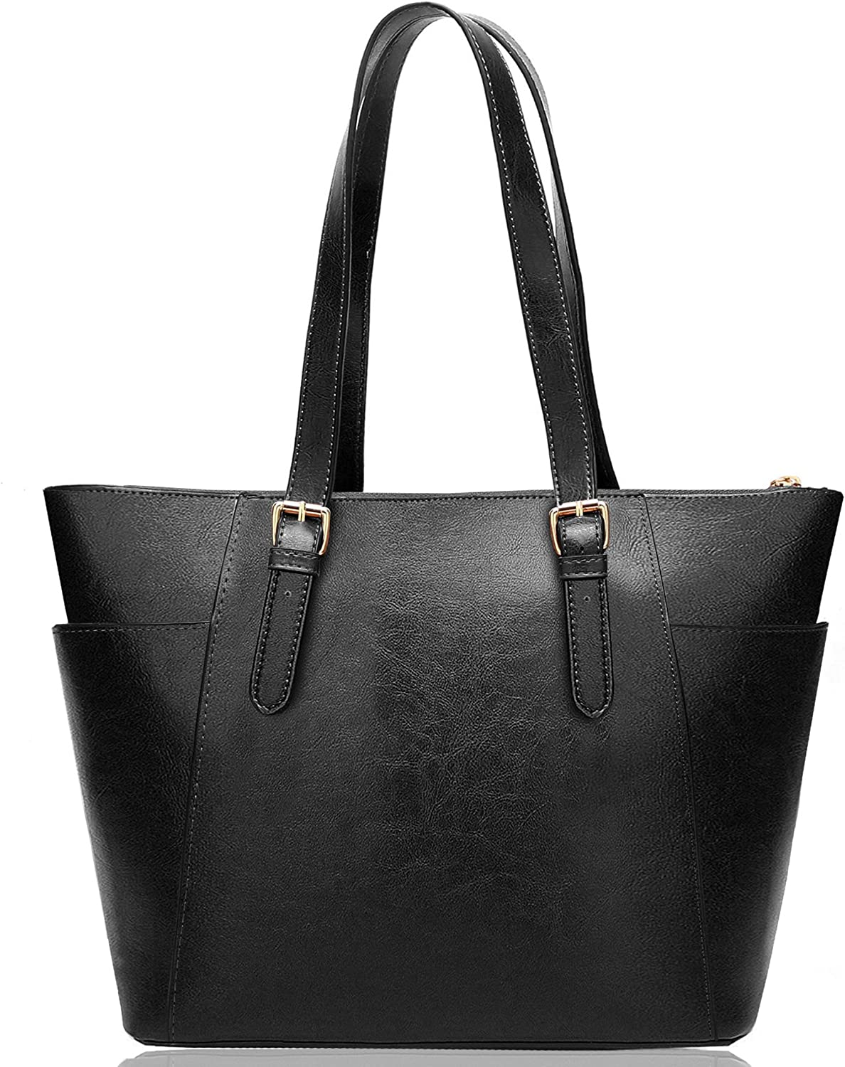 COCIFER Womens Purses and Handbags TopZip Tote Bags