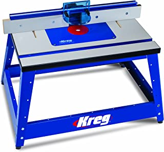 Best router table bench Reviews