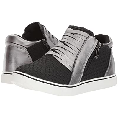 bernie mev. Slope Ingrid (Gunmetal) Women