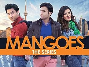 Best new pakistani dramas Reviews