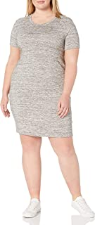 Daily Ritual Amazon Brand Women's Plus Size Supersoft