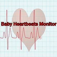 Baby Heartbeats Monitor