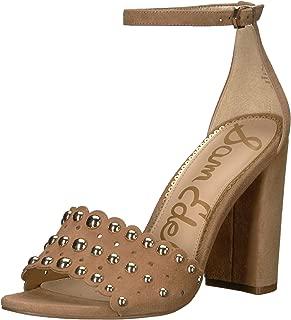 Sam Edelman Women's Yaria Heeled Sandal