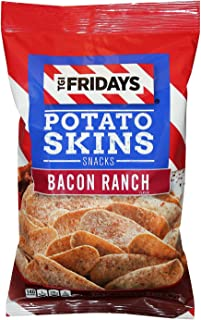 Best tgi fridays chips Reviews
