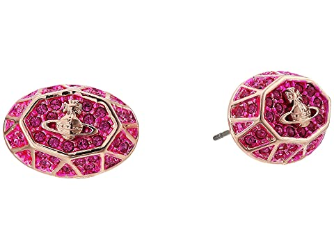Vivienne Westwood Liliana Earrings
