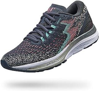 361 Degrees Women's Spire 4 High Performance Neutral Everyday Training Lightweight Running Shoe