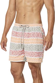 "Speedo Surf Runner 14"" Boardshort"