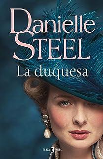 La duquesa / The Duchess (Spanish Edition)