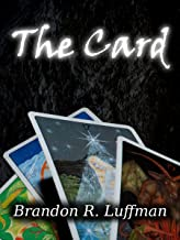 Best free tarot ebooks Reviews