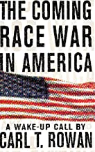 Best race war in america Reviews