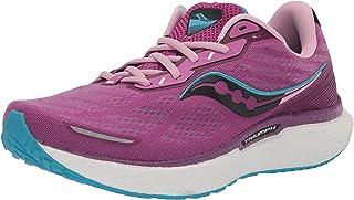 Saucony Triumph 19 womens Running Shoe