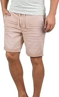 Blend Pantalones para Hombre