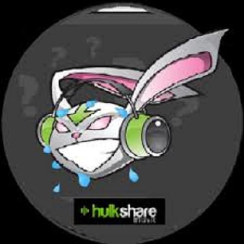 HulkShare Mob Pro