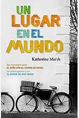 Un lugar en el mundo (Planeta Internacional) (Spanish Edition) Format Kindle