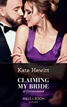 Claiming My Bride Of Convenience (Mills & Boon Modern) (English Edition)